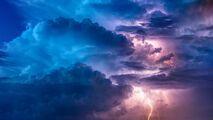 Thunderstorm-3625405 1920