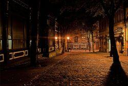 Alley-89197 1920.jpg