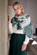 Celtic Fashion