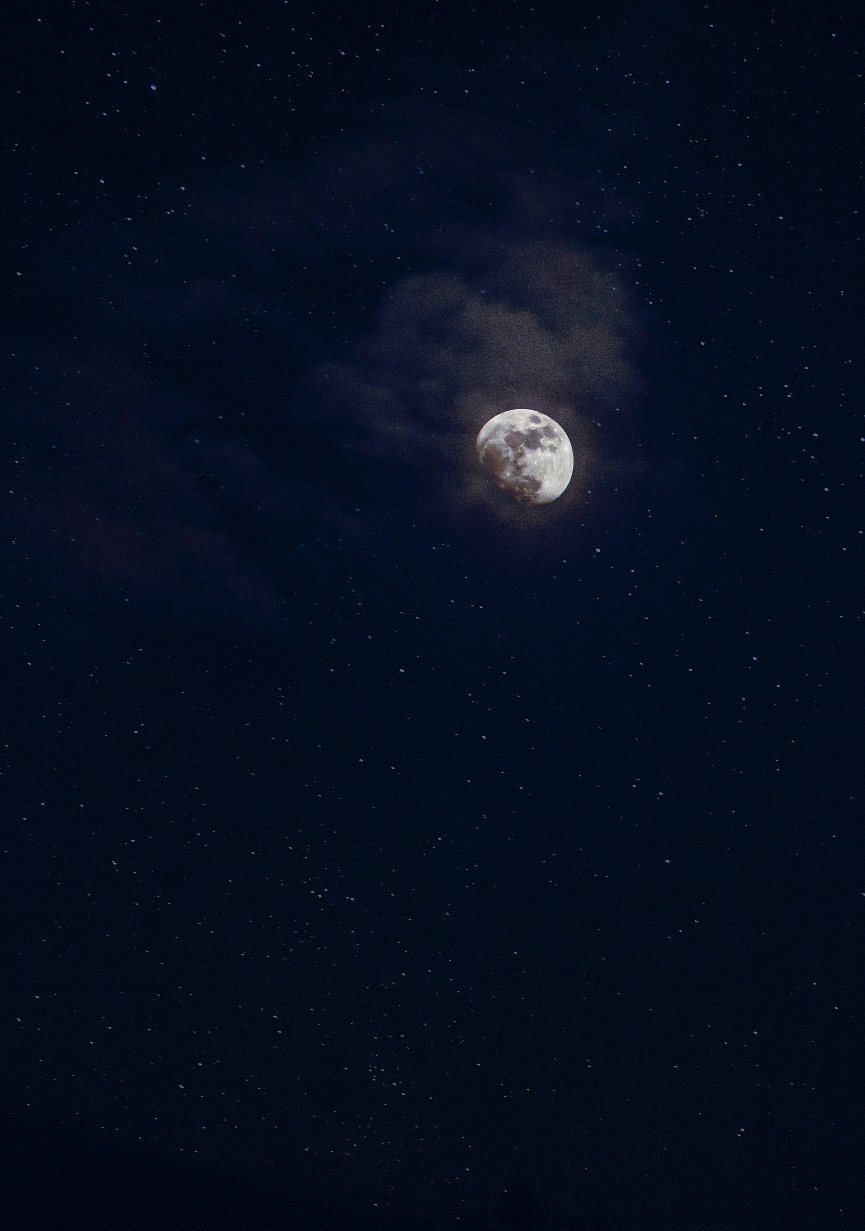 Mooncore