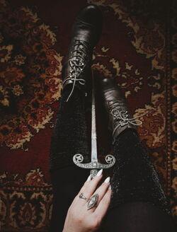 Gothic Academia .jpg