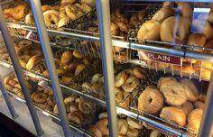 Bagel Shop.jpg