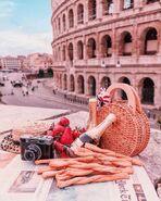 Colosseum-italian-picnic