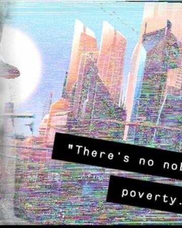 Nonobilityinpoverty.jpg