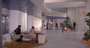 Rollerwave Office