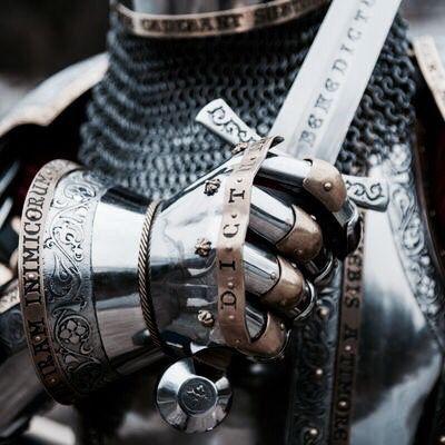 Knightcore