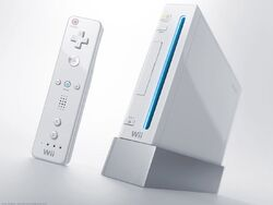 Nintendo wii.jpg