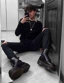 Eboy-floor