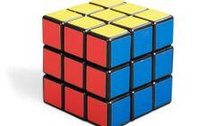 Rubik's Cube (Nerd).jpg