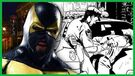 The Fall of Phoenix Jones