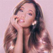 Glam Ariana