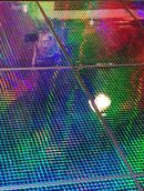 Holographic-Dance-Floor featured