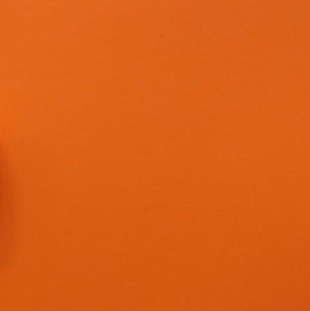 Orange Texture.jpg