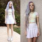 Pastel-grunge-white