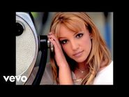 Britney Spears - Sometimes (Official HD Video)