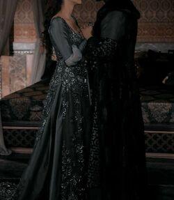 Dark Royal Couple.jpg