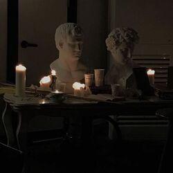 Moody statues.jpg