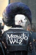 Deathhawk-hardcore-style