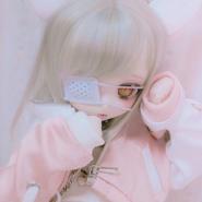 Dollcore 19