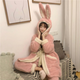 My pajamas look so cute, do you think so too