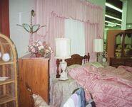 Tpp room