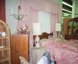 Tpp room.jpg