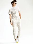 Cyberminimalism-fashion2