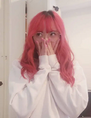 Lilypichu-Instagram-selfie-787x1024