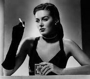 Noir.Film.FemmeFatale