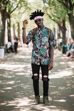Alt fashion mens 2