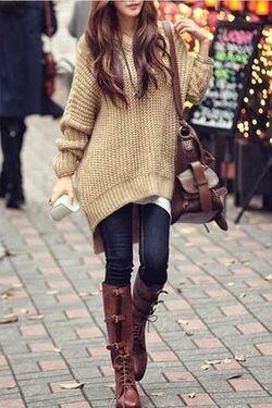 Outfit cgu.jpg