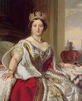 BLOG-portrait-of-queen-victoria-attrib-to-franz-xavier-winterhalter