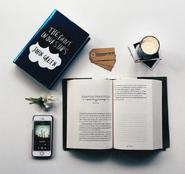 Bookblr