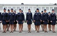 Military-5-female-russian-armed-forces