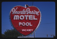 Tpp motel