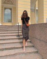 Chic-skirt