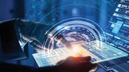 Hi-Tech-Platforms-Information-Services