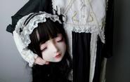 Dollcore 8