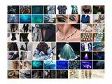 6b2881453f690316ec5268cefd8ef738 collage 450.jpg