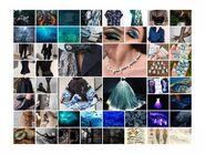 6b2881453f690316ec5268cefd8ef738 collage 450