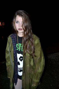 Grunge-misfits.jpg