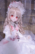 Dollcore 9