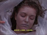 Laura palmer 444