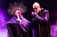 Maria-Brink-and-Rob-Halford-cr-Matt-Stasi-for-2017-Loudwire-Music-Awards-billboard-1548-compressed