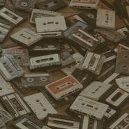 Cassette edited