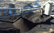 Coal mine trump 03082017 rj03009-611.jpg