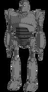 Steelpunk-irongiant