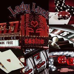 Red casino aesthetic.jpg