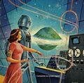 Retro futurism.jpg
