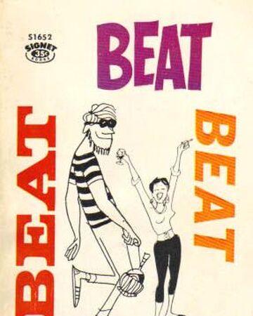 220px-Beatbeatbeat.jpg